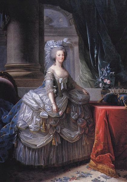 3cb6c-420px-marieantoinette_by_vigeelebrun