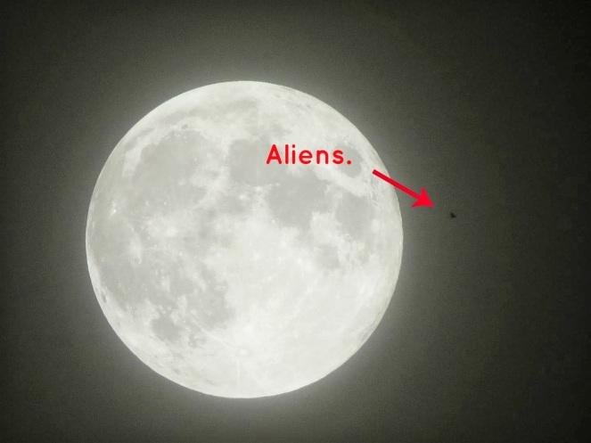9e287-alienmoon
