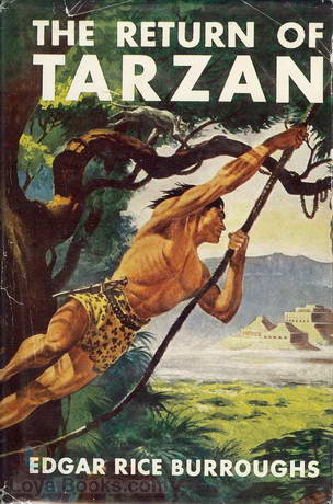 787ea-the-return-of-tarzan-by-edgar-rice-burroughs