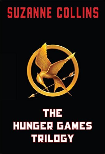 76388-the_hunger_games_cover