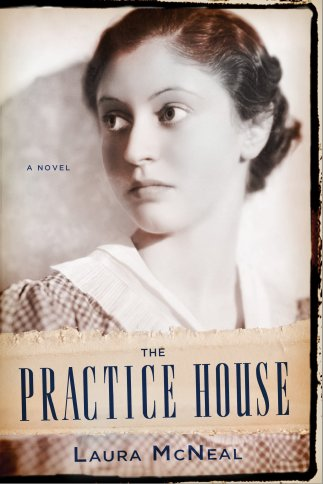 thepracticehouse