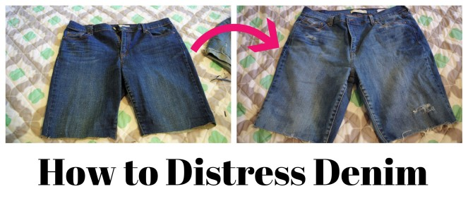 DistressDenim (2)