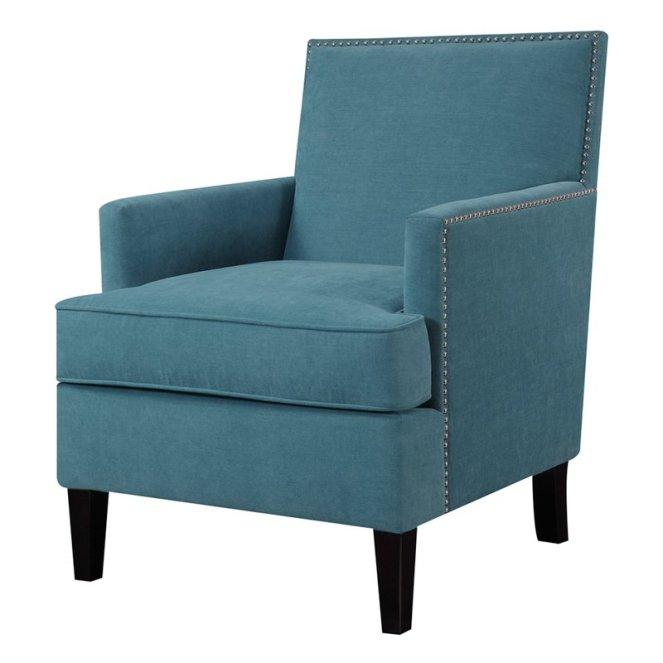 maultsbychair