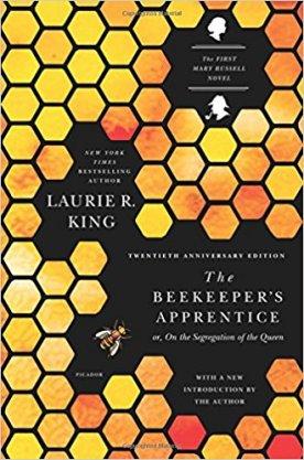 beekeepersapprentice